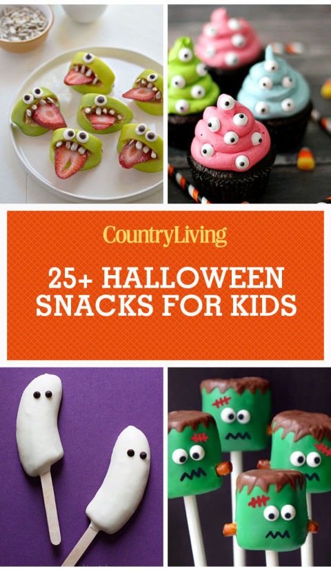 pin this image - Halloween Decorations For Kids