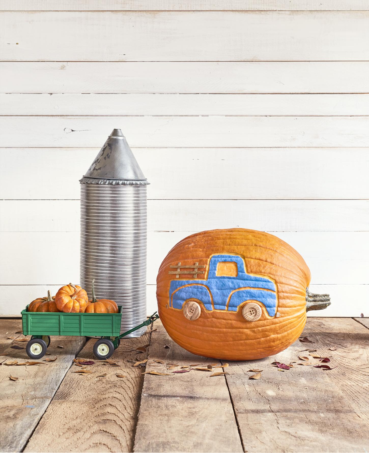 88 cool pumpkin decorating ideas easy halloween pumpkin