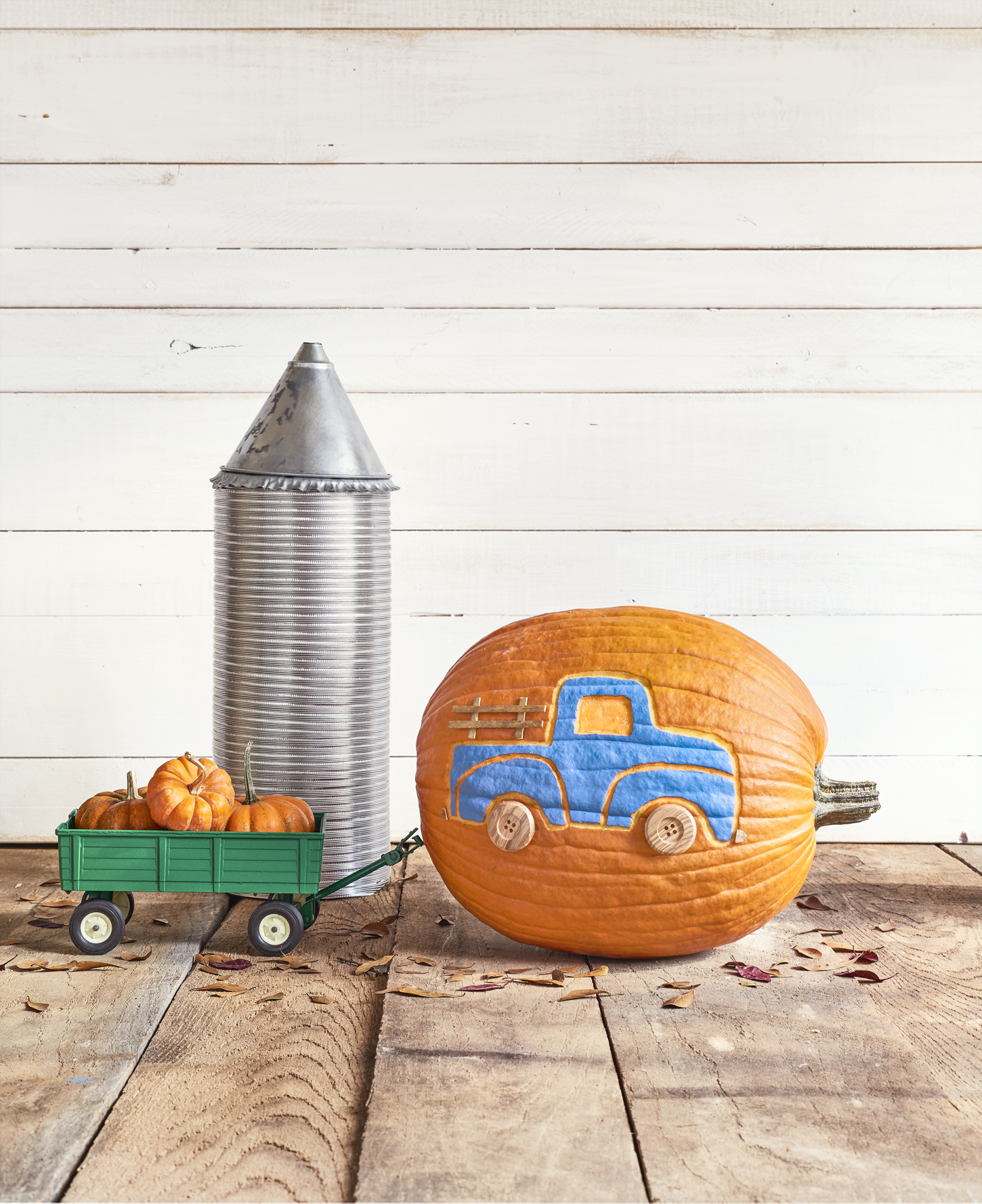88 cool pumpkin decorating ideas easy halloween pumpkin decorations and crafts 2017