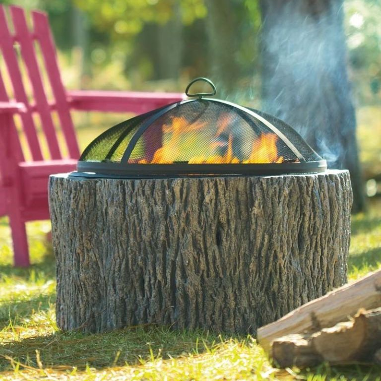 Find the horseshoe sweepstakes october 2016 for Country living sweepstakes april 2016