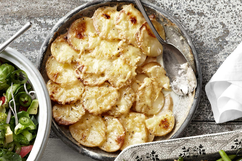 attractive potato dinner recipes Part - 14: attractive potato dinner recipes awesome design