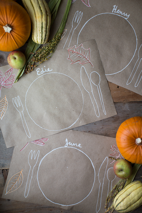 17 fun activities for kids easy ideas for kids table