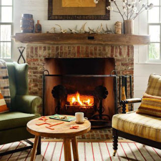 Now That Autumn Has Officially Begun It S Time To Embrace The Cozy Side Of Life
