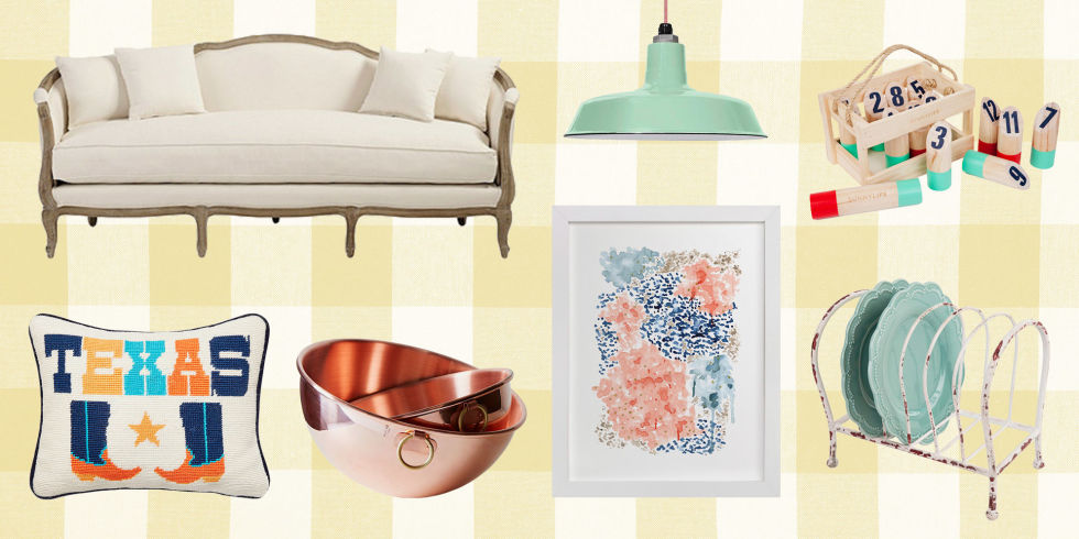 The Best Online Home Decor Stores to Shop | POPSUGAR Home