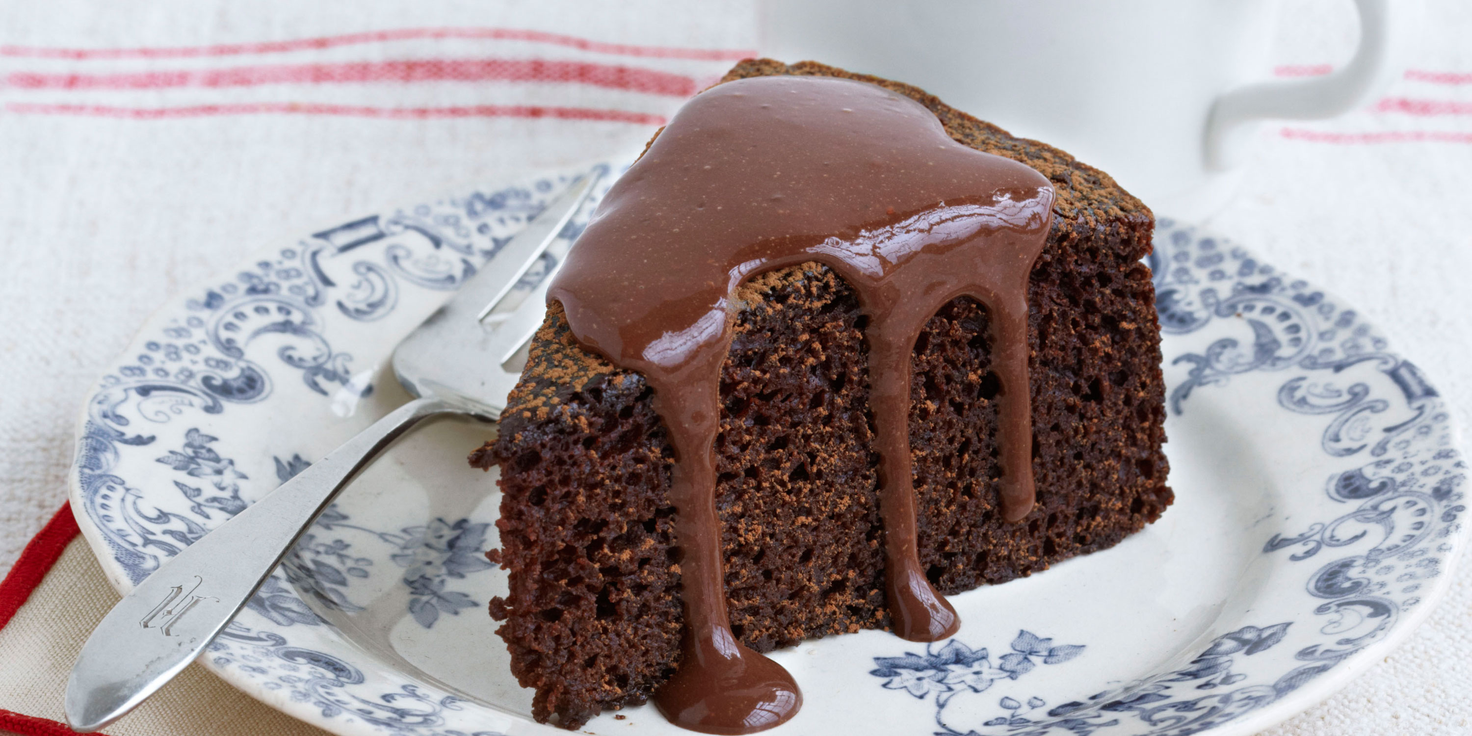 Easy Homemade Chocolate Cake Recipe And The Best: 30 Best Chocolate Cake Recipes