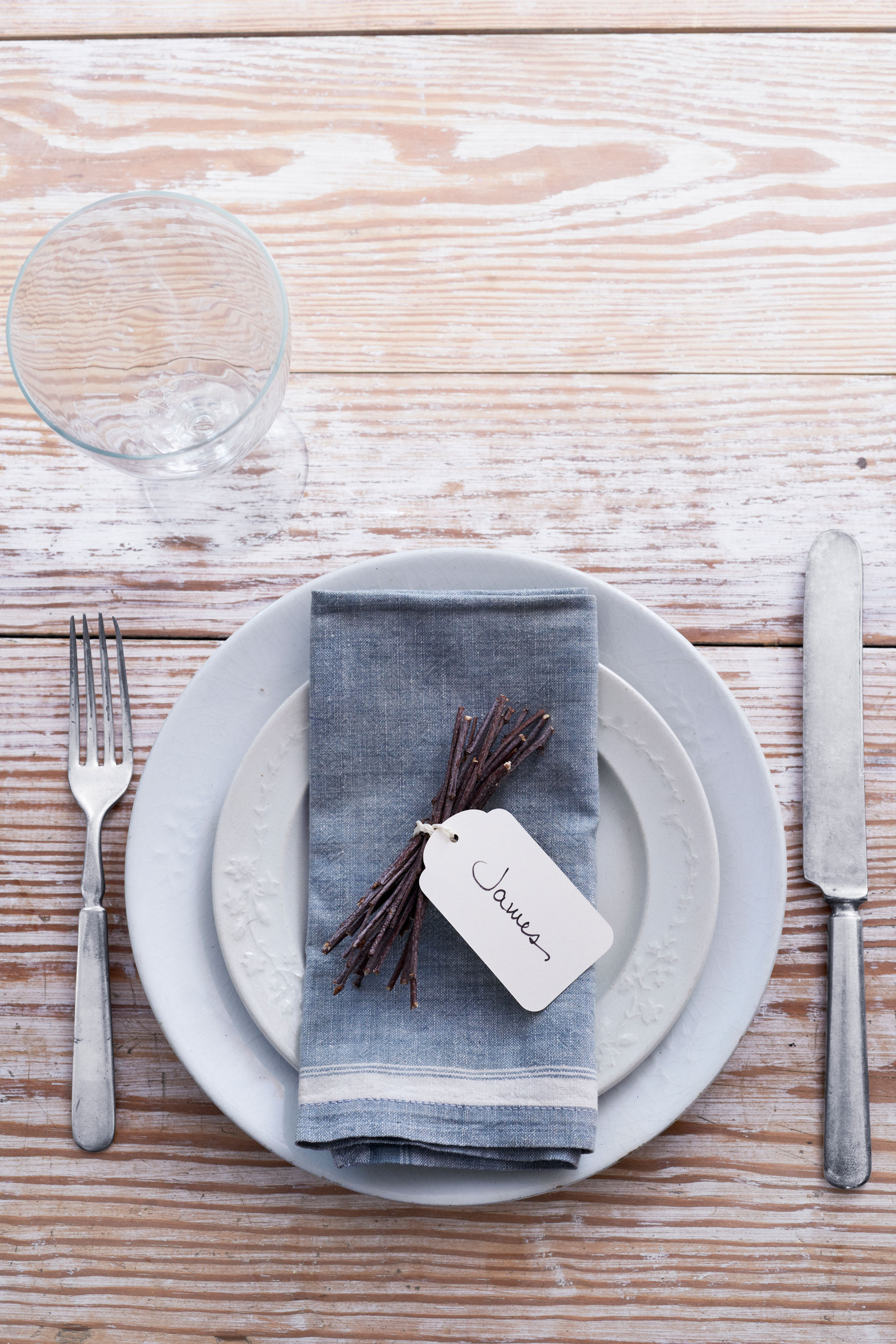 16 thanksgiving place cards diy place card ideas for the holidays