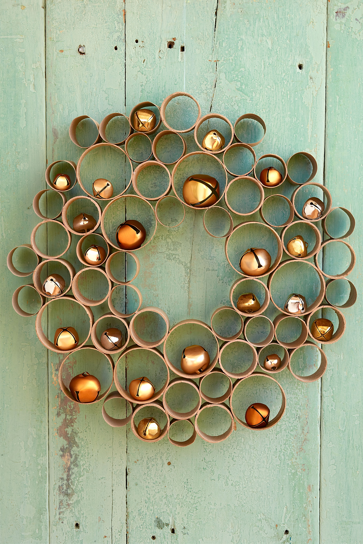 37 diy homemade christmas decorations christmas decor you can make