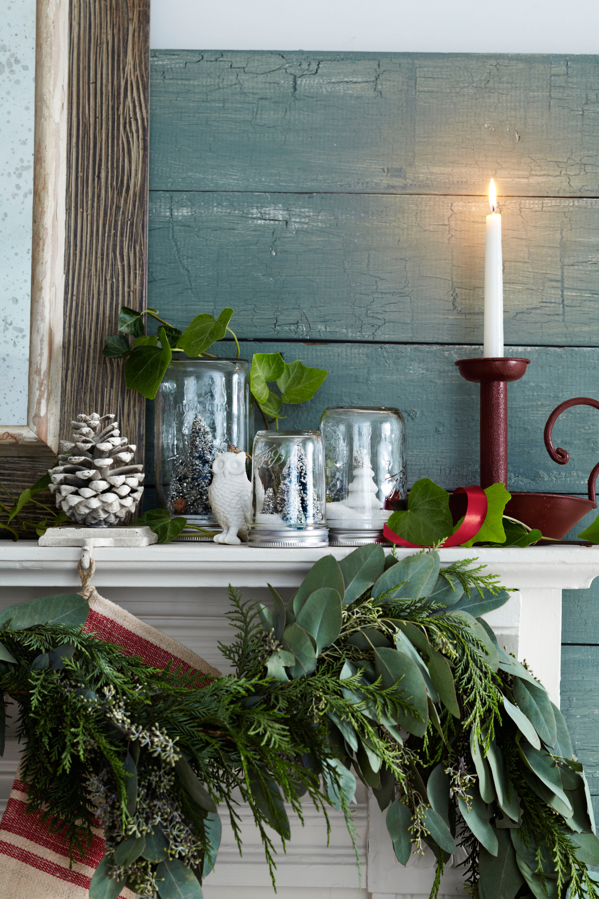 Holiday lodge rustic woodland decorations youtube - Holiday Lodge Rustic Woodland Decorations Youtube 23
