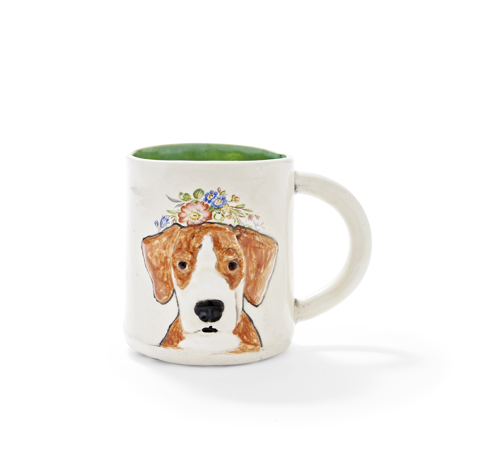 30 Best Gifts for Dog Lovers 2017 - Unique Dog Owner Christmas ...