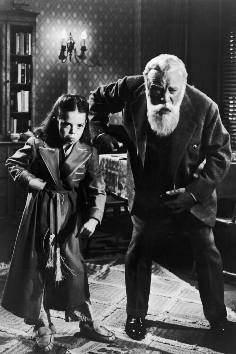 15 classic christmas movies best black and white for Classic christmas films black and white