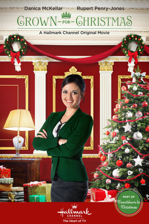 The Best Hallmark Channel Christmas Movies - Countdown to ...