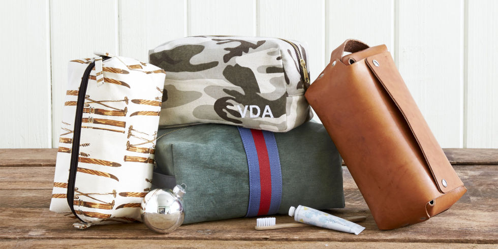 Christmas gifts for dads in their 50's