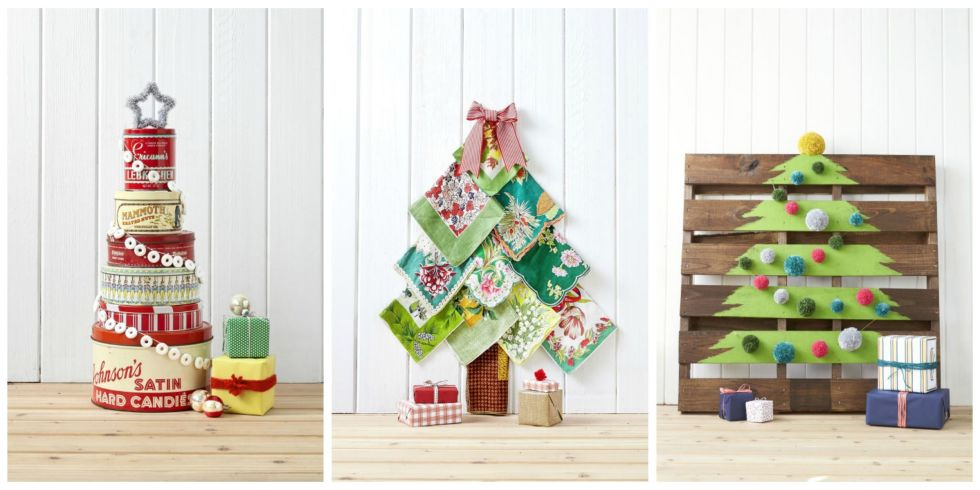 30 Holiday Craft Projects For A Very Merry Christmas