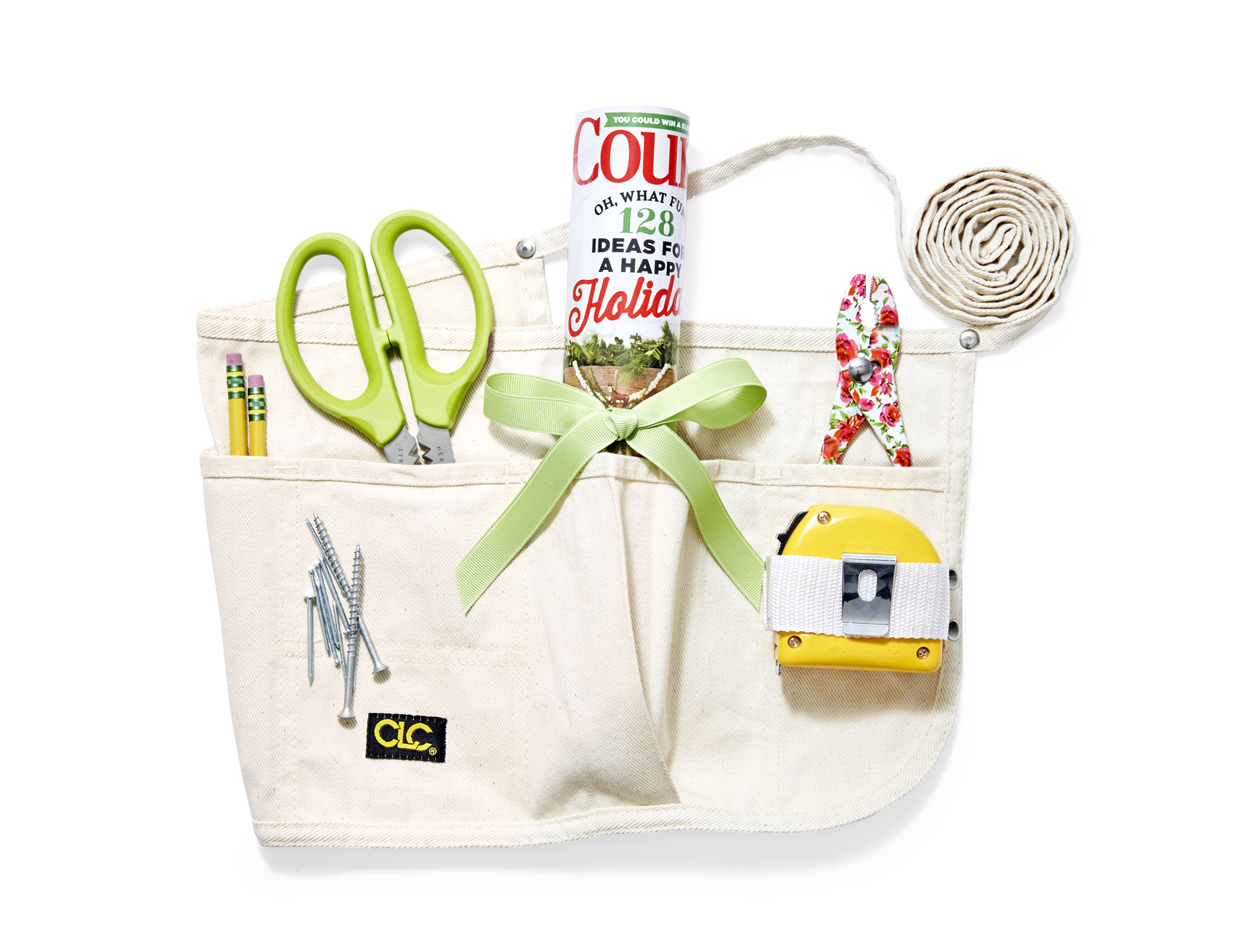 100 christmas gifts for mom from daughter gifts for women u