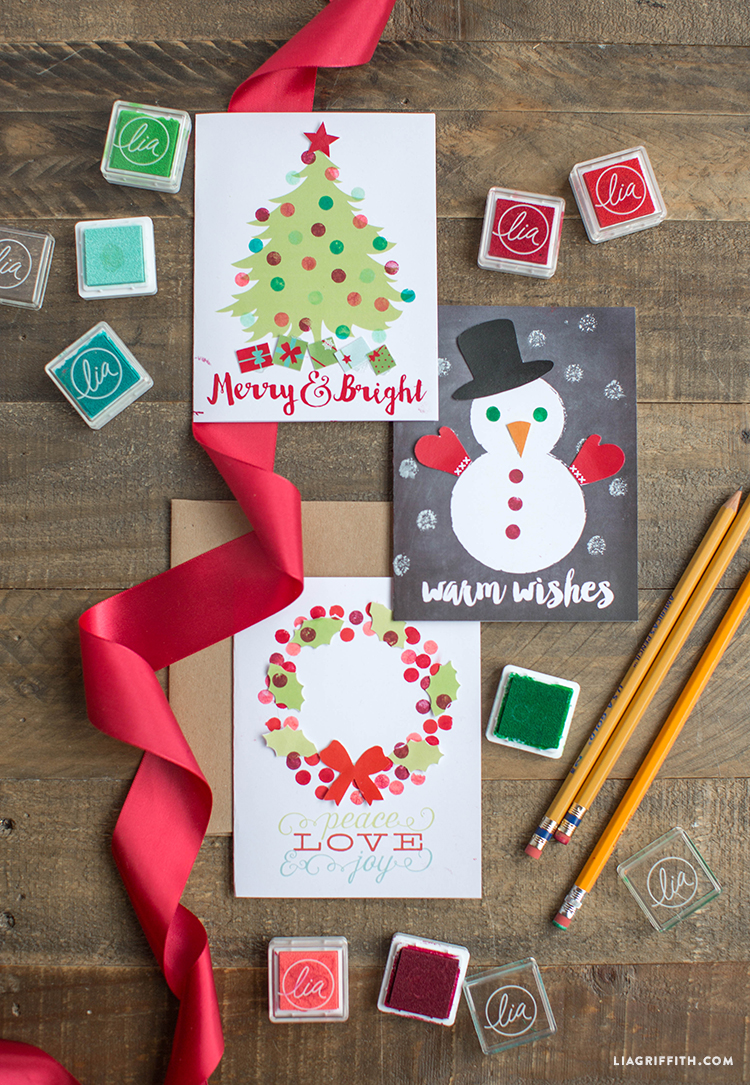 Photo christmas card ideas merry christmas and happy new year 2018 whatever kristyandbryce Gallery