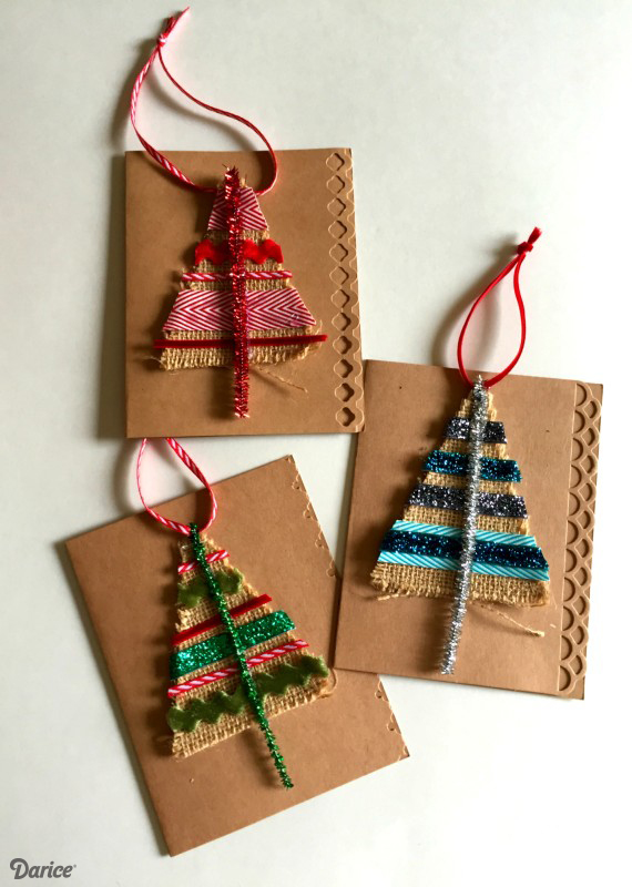 Creative homemade christmas gifts perfect whetther you are looking simple diy christmas gift cards with creative homemade christmas gifts solutioingenieria Choice Image