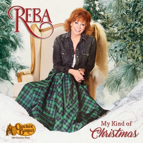 Best New Country Christmas Albums - 2016 Country Christmas Albums