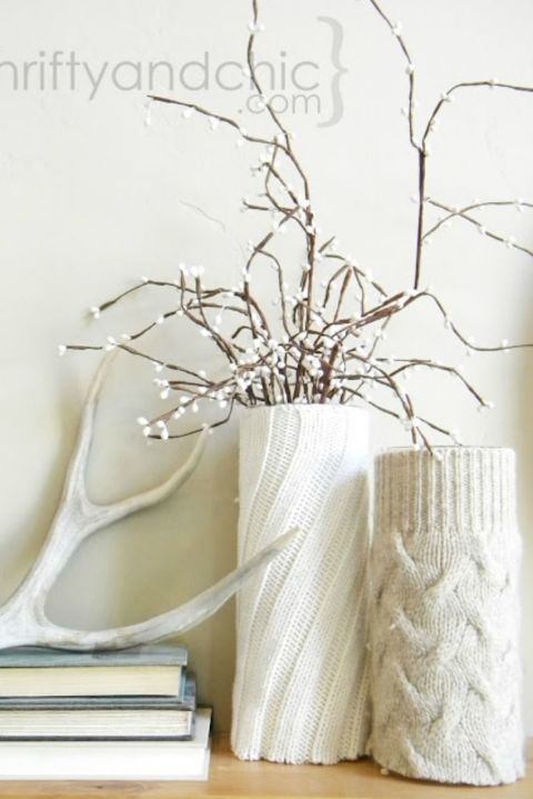 Winter Decorating Ideas winter decorating ideas - how to decorate your home for winter