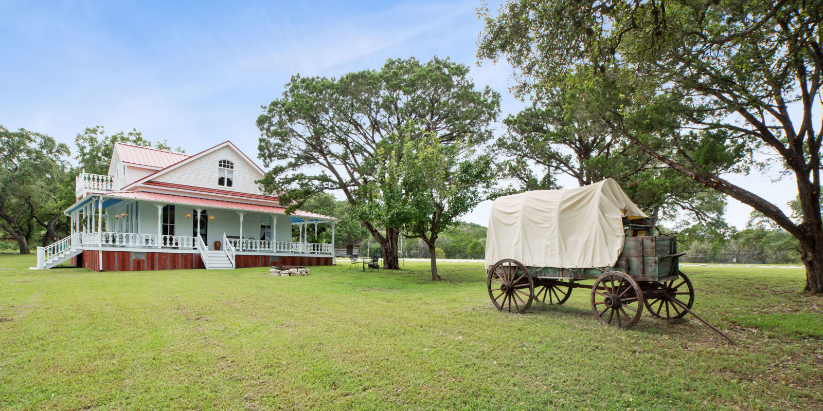 Rustic ranch for sale texas hill country real estate for Texas hill country houses for sale