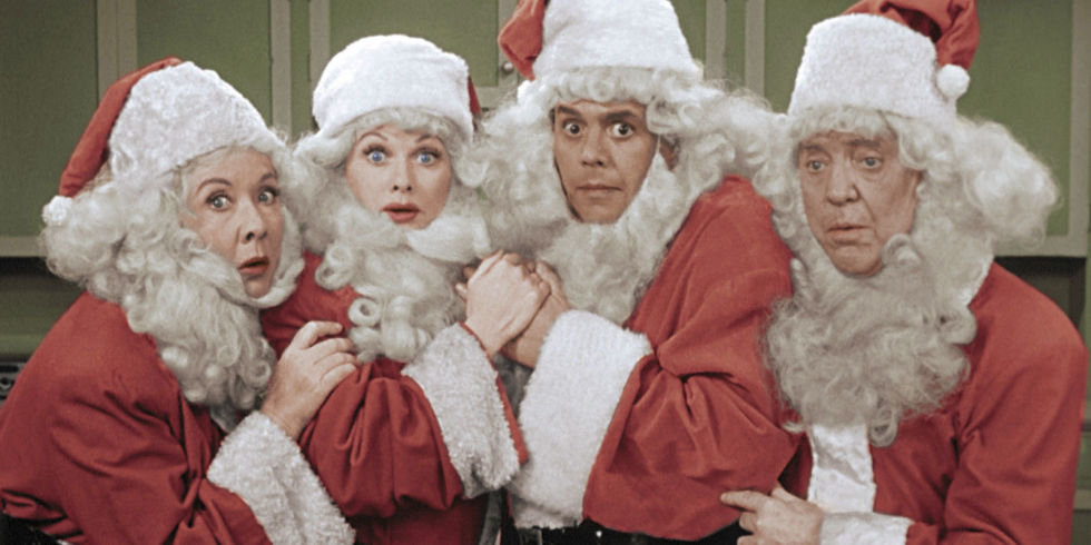 Christmas Movie Schedule 2016 - When Are Christmas Movies On