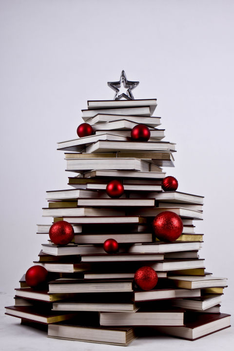clvh cdncoassets1649480x7204 book tree nina - Christmas Tree Book