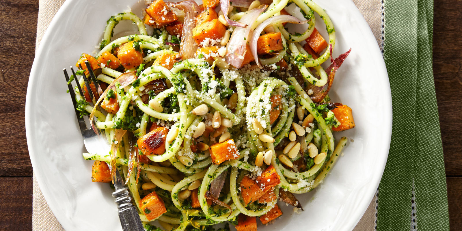 45 Easy Pasta Dinner Recipes - Best Family Pasta Dishes