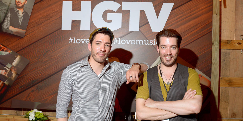 hgtv got more viewers in 2016 than cnn - home makeover shows