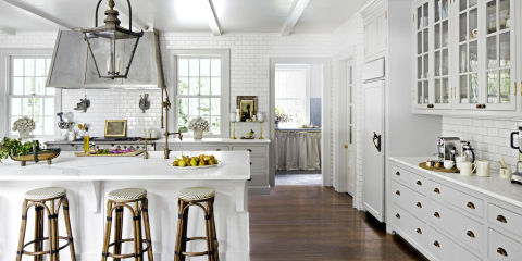 country farmhouse decor ideas for country home decorating
