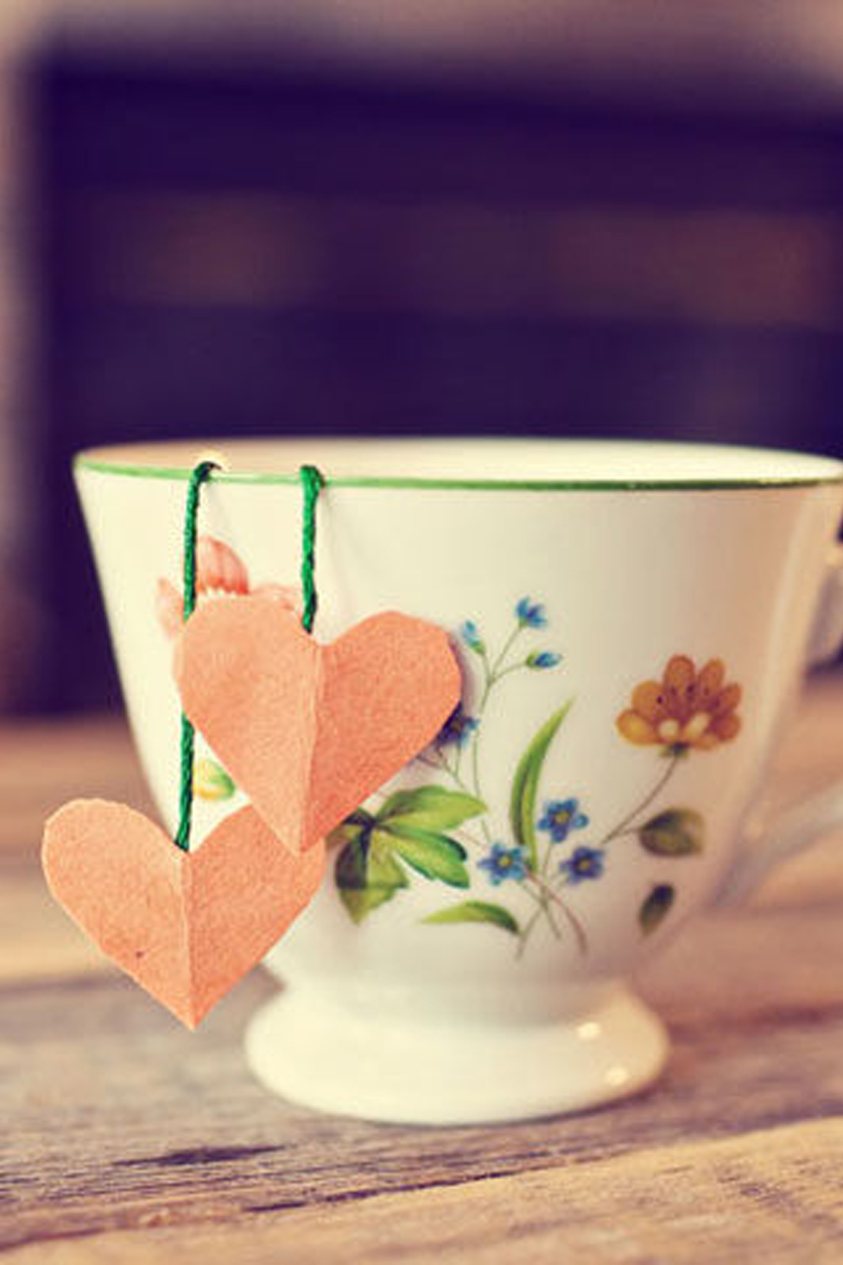 42 valentines day crafts and diy ideas best ideas for valentines day crafts - Craft Ideas For Valentines Day