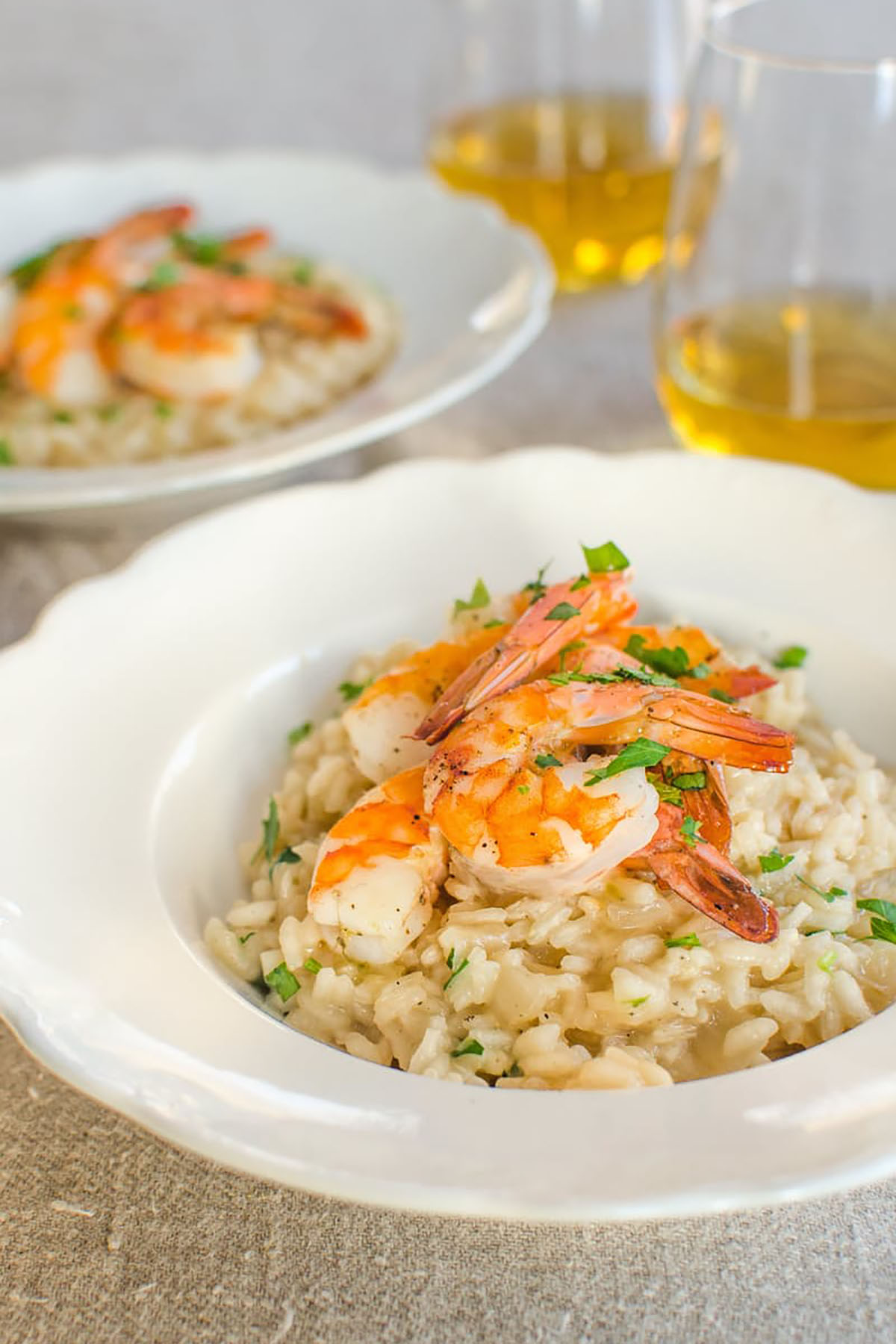 easy romantic dinner ideas for two chicken crockpot recipes dinner