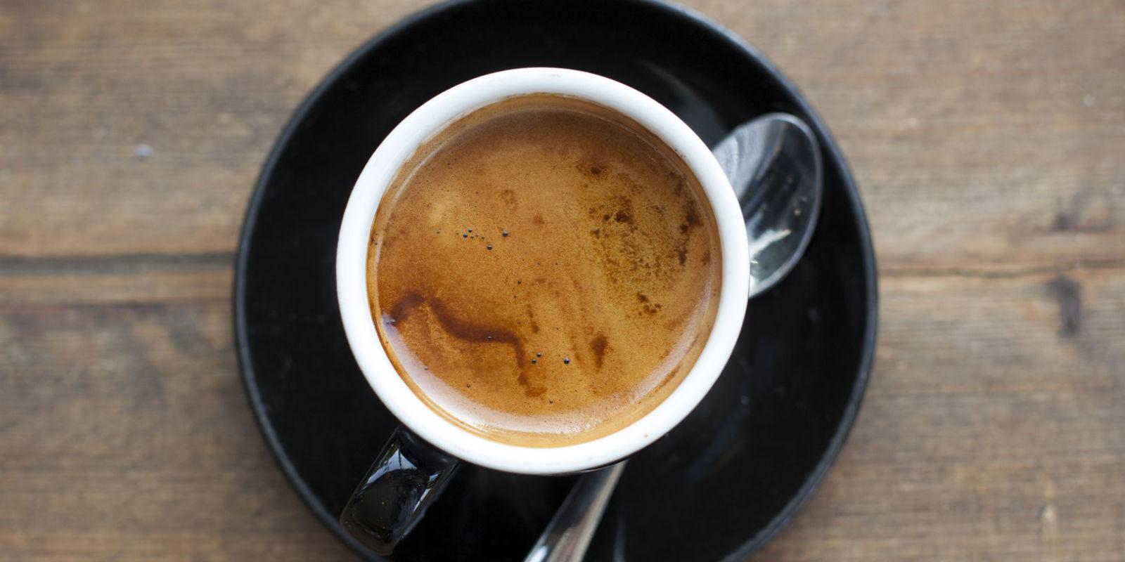 Jack Daniels Coffee - Where to Buy Jack Daniels Coffee Beans