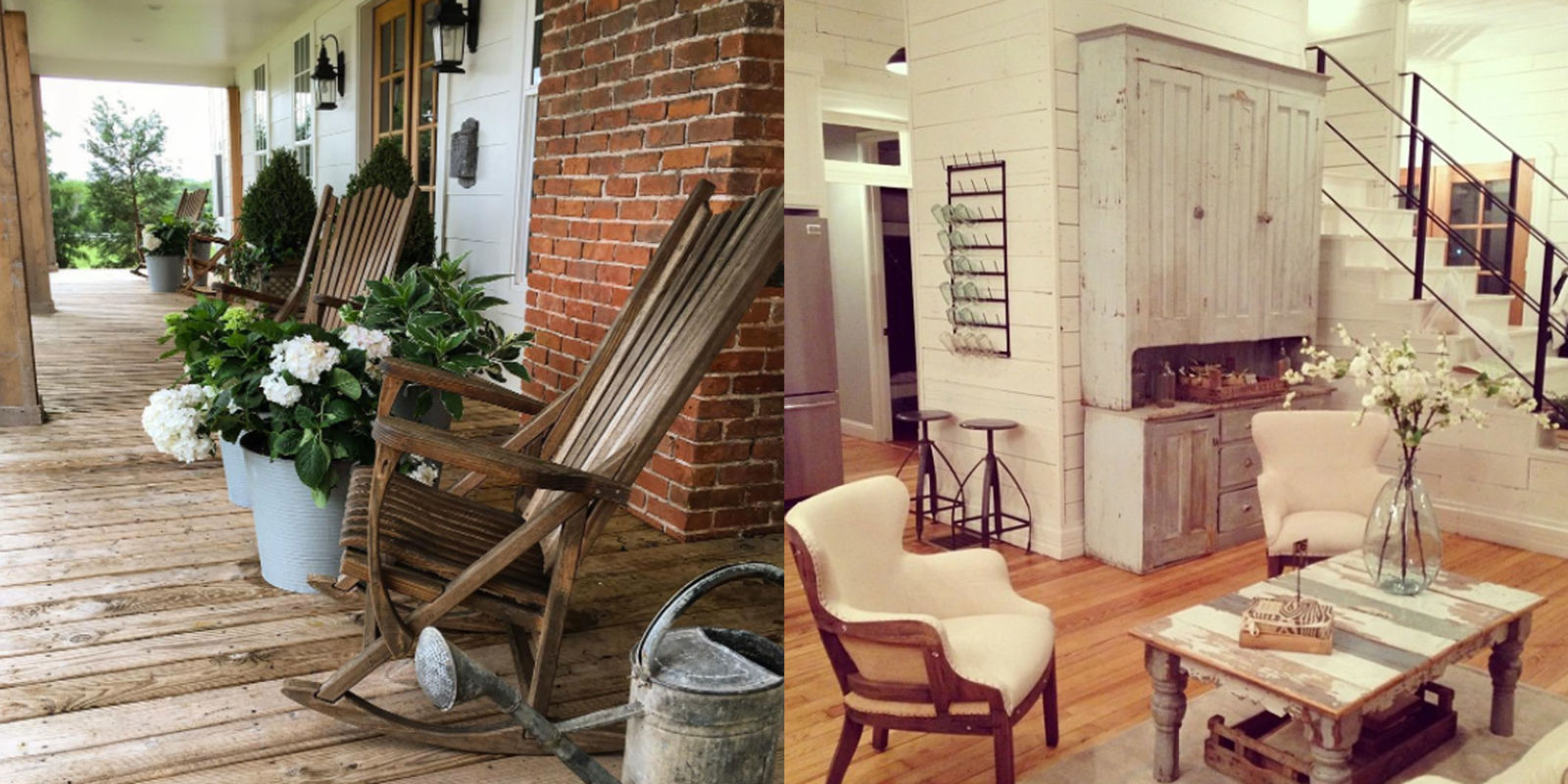 Joanna gaines fixer upper for Joanna gaines home designs