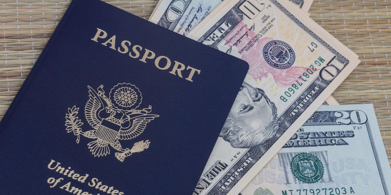 You Need To Renew Your Expiring Passport Now When To Renew A Passport You  Need To