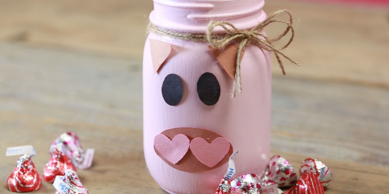 Valentines Day Crafts For Adults