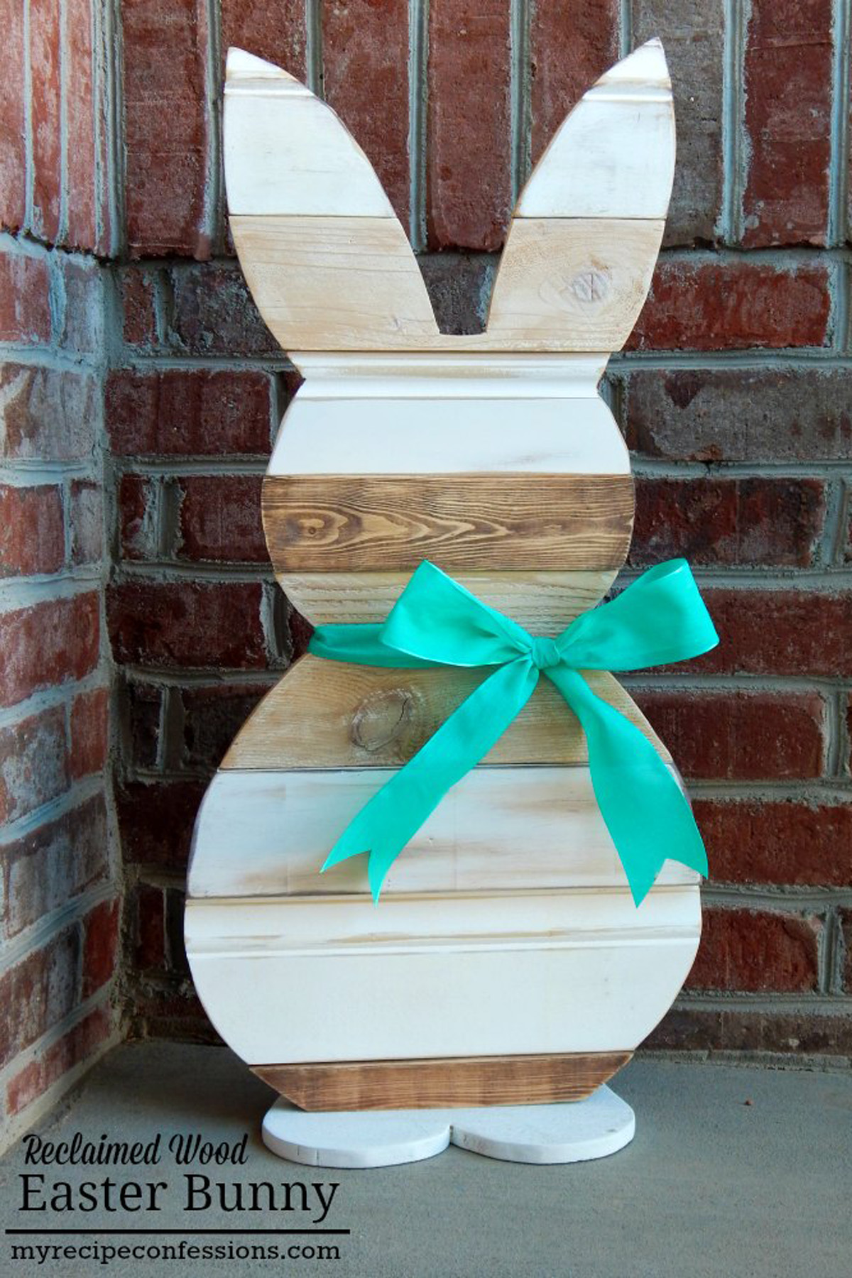 30 diy easter decorations from pinterest homemade easter decorating