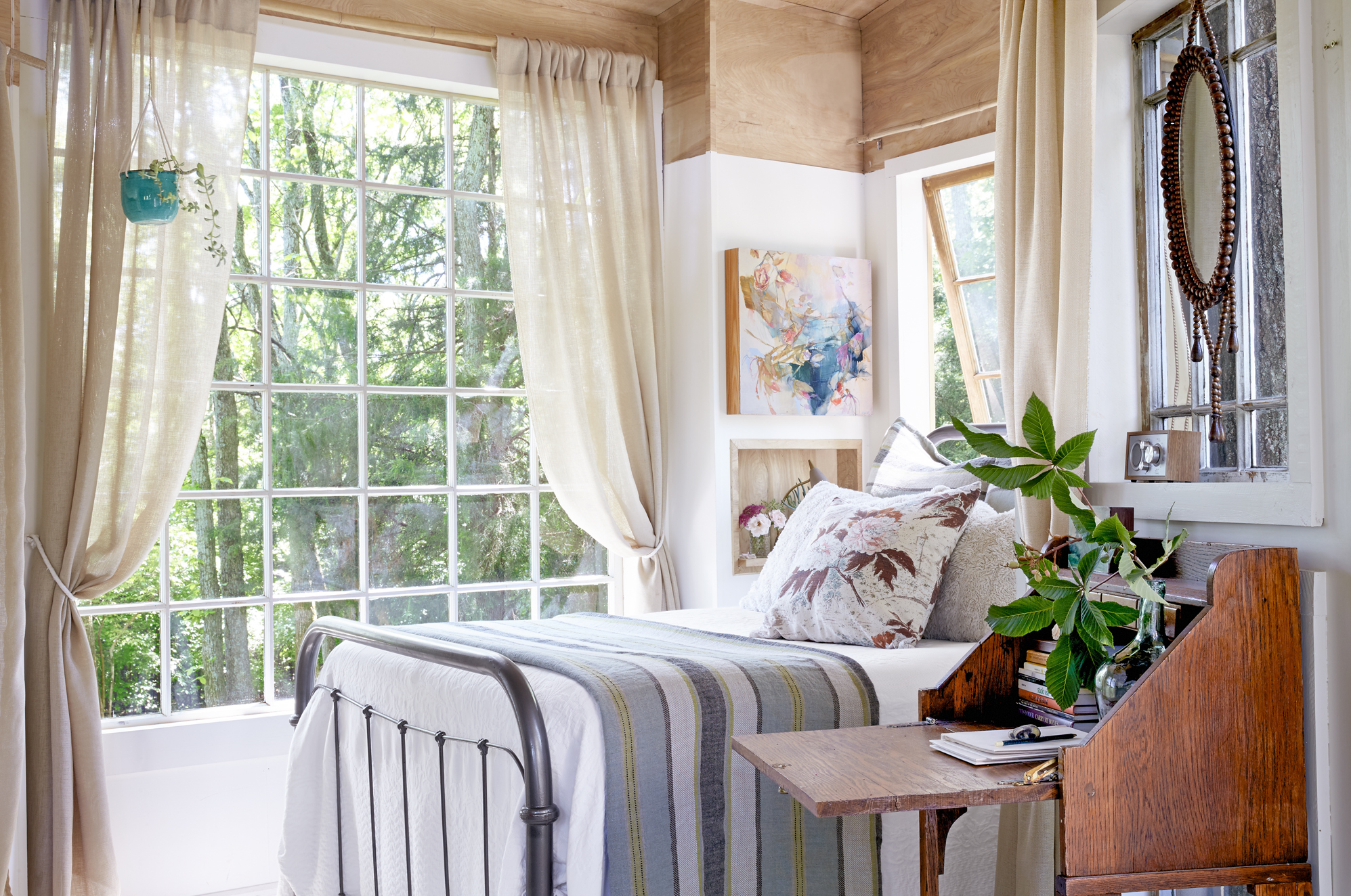 101 bedroom decorating ideas in 2017  designs for
