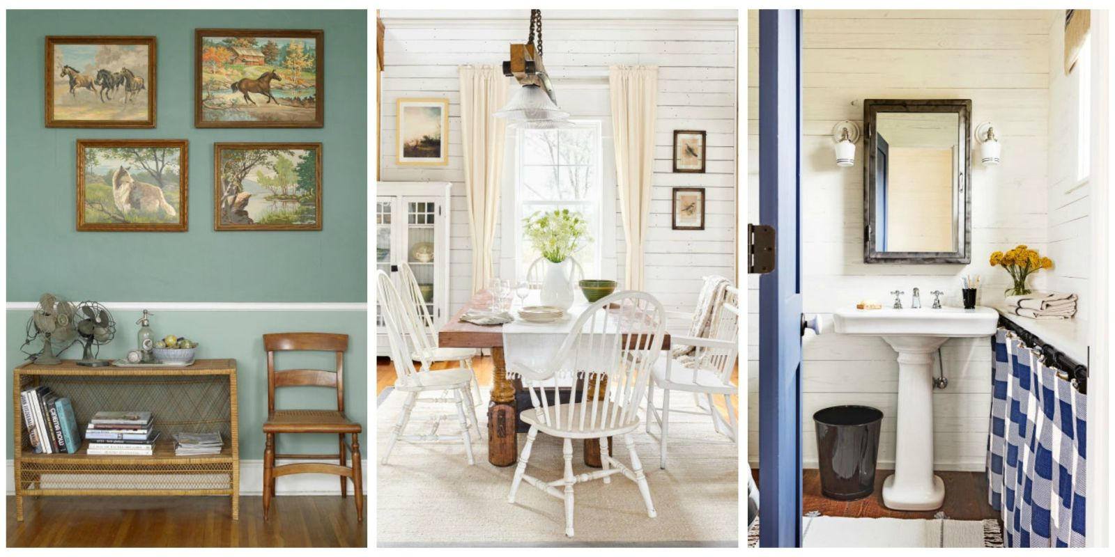 30 Inexpensive Decorating Ideas How To Decorate On A Budget