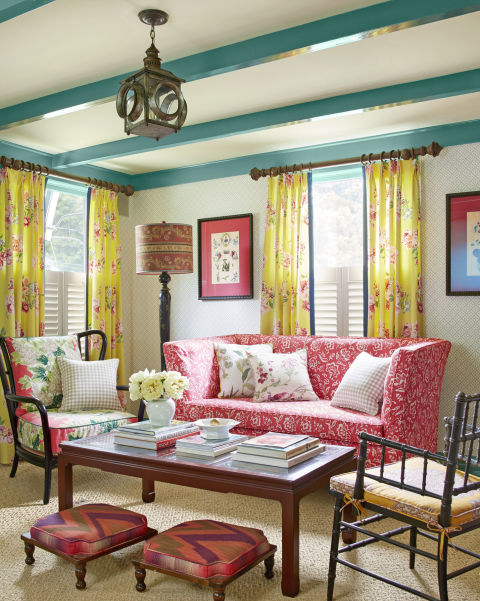 Living Room Design Photos Gallery Classy 100 Living Room Decorating Ideas  Design Photos Of Family Rooms Inspiration