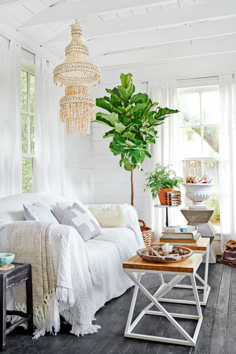 27 Cozy Living RoomsFurniture and Decor Ideas for Cozy Rooms