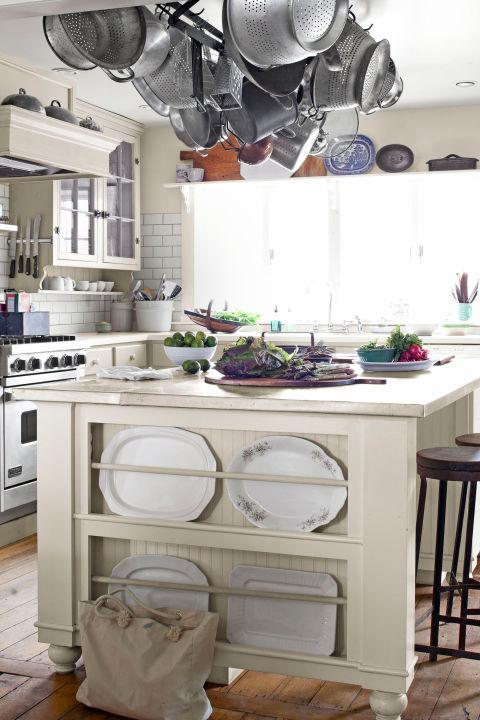 50 Best Kitchen Island IdeasStylish Designs for Kitchen Islands