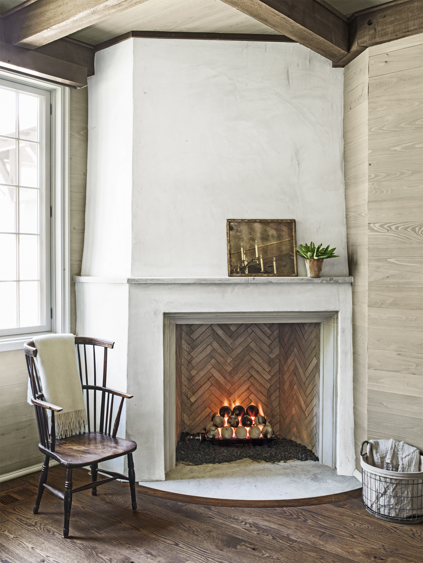 Living Room With Fireplace Design Fireplace Designs Fireplace Photos