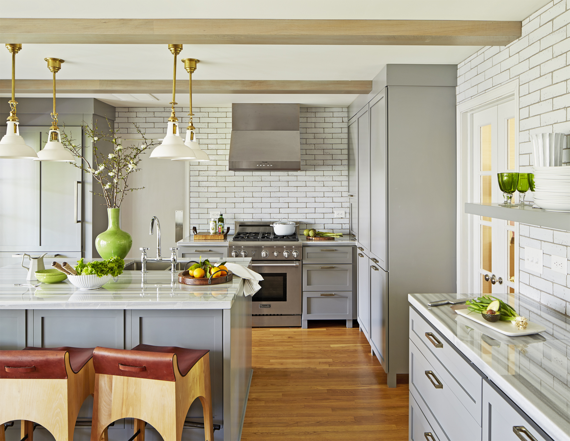 Eggshell Kitchen Cabinets Paint Finishes How To Pick A Paint Finish