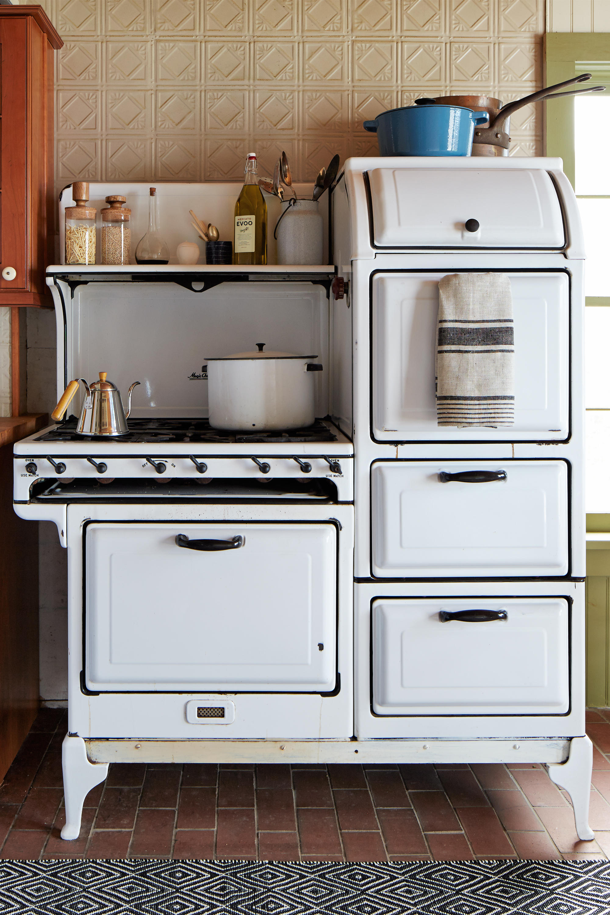 Antique Looking Kitchen Appliances 100 Kitchen Design Ideas Pictures Of Country Kitchen Decorating