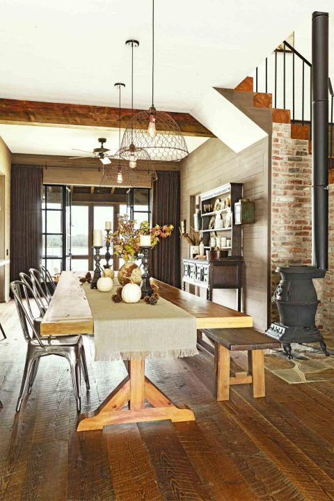 Dining Room Ideas Part 67