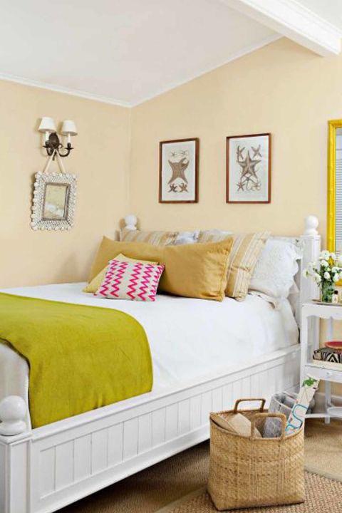 Warm Wall Colors Entrancing 23 Warm Paint Colors  Cozy Color Schemes Review