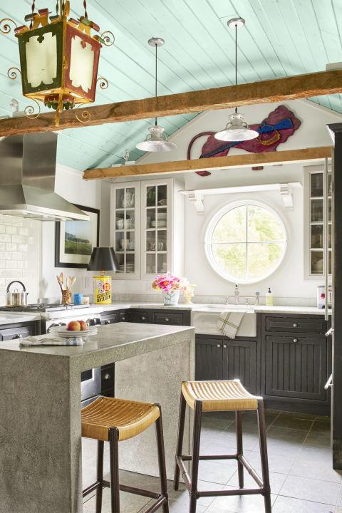 Kitchen colors15  Best Kitchen Color Ideas   Paint and Color Schemes for Kitchens. Designer Kitchen Colors. Home Design Ideas