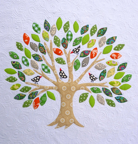 12 Family Tree Ideas You Can DIY - How to Make a Family Tree