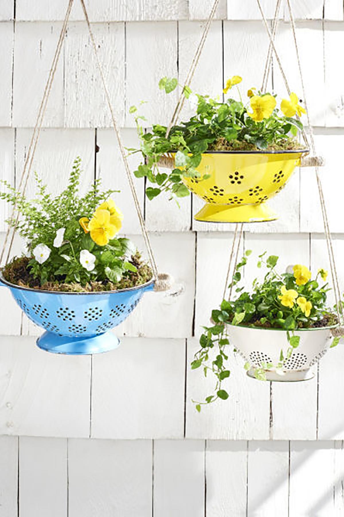 Fake flowers for crafts - Fake Flowers For Crafts 10