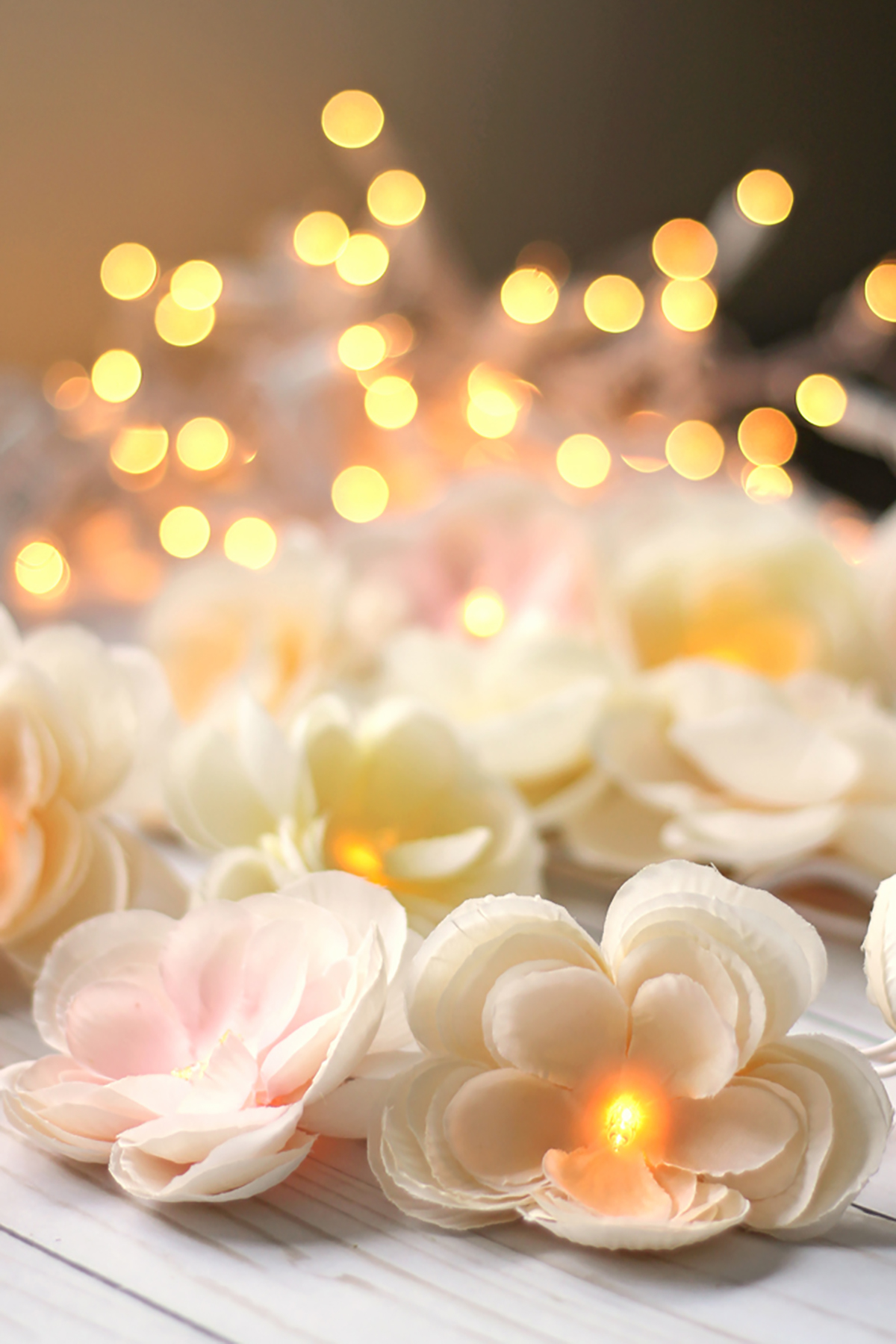 Fake flowers for crafts - Fake Flowers For Crafts 23