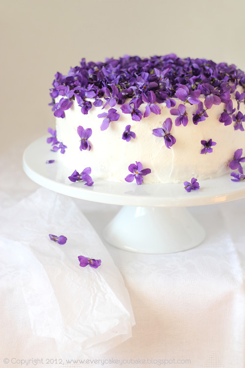 15 beautiful cake decorating ideas how to decorate a pretty cake - Cake Decorating